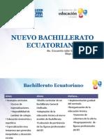 nuevobachilleratoecuatoriano-110519115521-phpapp01