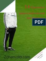 EbookRegaloZM.pdf