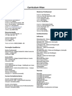 Currículo - Moacir da Silva Oliveira.pdf