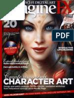 ImagineFX - September 2006.pdf