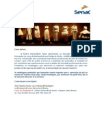 juri modelagem.pdf