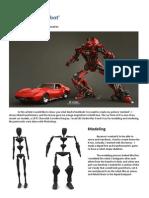 Making Of 'Autobot'.pdf
