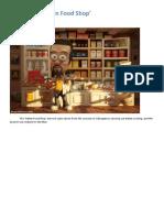 Making Of 'Italian Food Shop'.pdf