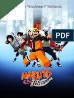 Naruto D20 System - Taverna do Elfo e do Arcanios.pdf