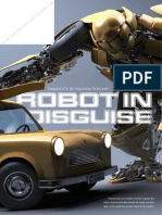 Making_of_Robot_in_Disguise_Transformers_by_spybg.pdf
