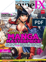 ImagineFX - May 2013.pdf