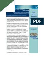 Cathalifaud_Introduccion a Las Epistemologias Sistemico Constructivistas