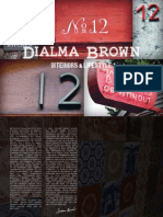 DIALMA catalogo 12 v4.pdf