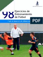 Ejercicios-de-Entrenamiento-de-Futbol.pdf