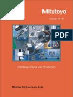 Catalogo.pdf MITUTOYO