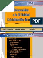 unidadiiestabilizacioniparte-110923175722-phpapp02