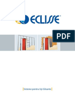 Catalog Usi Glisante