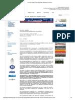 Decreto 1242_02 - Reordenamiento Del Sistema Financiero