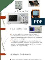 Osciloscópio.pptx