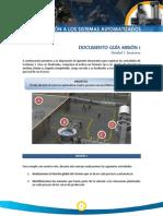 Actividad Introduccion Sistemas de Automatizacion JMGS