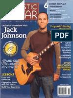 JackJohnson_AcousticGuitar