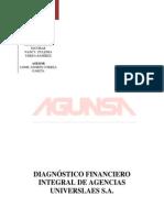 DFI Agencias Universales S.a 2