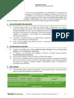 Edital Pcr Auditor 2014-07-15