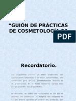 GUIÓN DE PRÁCTICAS2