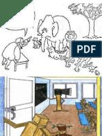 MITOS EDUCATIVOS