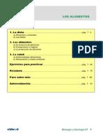 pdf_q7
