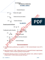 2682455 Matematica Financiera Interes Simple[1]