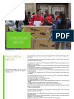 evaluation-EN-rapport-beit-2012-2013.pdf