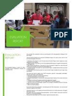 evaluation-EN-rapport-beit-2012-2013.pdf