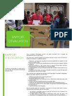 evaluation-FRbeit-2012-2013.pdf