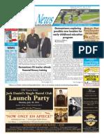 Germantown Express News 07/19/14