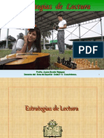 Estrategia Sd Elect Ura