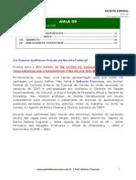 aula0_dir_constitucional_EXERC_AFRFB_76098.pdf