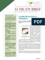 Bulletin PEPS Aude en Bref 2éme trimestre 2014.pdf