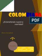 1. Ecolombiana