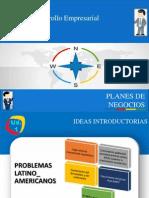 1. Dllo Empresarial_PNG