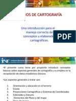 Curso_Cartografía