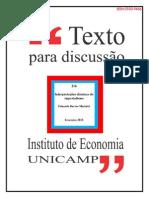 Mariutti, Eduardo. Interpretações clássicas do Imperialismo.pdf