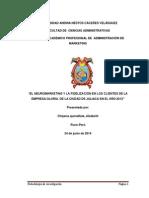 TRABAJO DE METODOLOGIareglar.docx