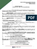 454_031714_CUR_COMP_AGENTES_PUB_AGENTES_PUB_LEI_8112_material_de_apoio.pdf