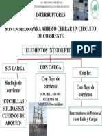 Interruptores.pdf