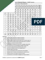 Segregacion-Almacenamiento.pdf