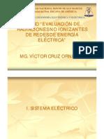 Curso Rni Electricidad Unmsm Sept 2010 Dia 1 Sesion 1