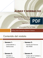 Calidad y Normas Iso - Cuc - s2 (1)