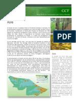 Gcf Brochure Acre Pt