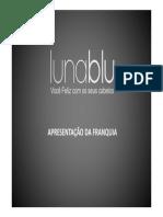 Apresentação Lunablu.pdf