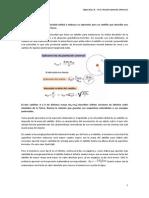 Física PA junio 2013 Opción B.pdf