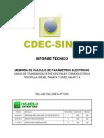 Rel Csf Ecl Ene14 Ift 003