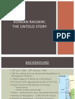 Konkan Railway (1)