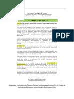 Costos Clasificacion.pdf