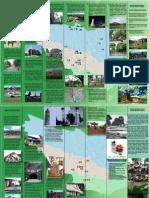 greenmap Bukittinggi_z1
